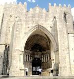 Cathedral de Tui