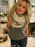 GH Jigsaw Challenge: Emme's latest Yarn-tastic creation