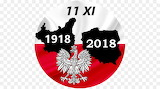 Celebration of the 100th anniversary of Poland's independence