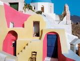 Greece.................................x
