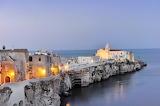 Viste Puglia Italy