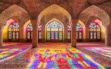 Architecture-islamic-architecture-mosque-nasir-al-mulk-mosque-wa