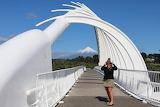 Te-Rewa-Rewa-Bridge2 New Plymouth New Zeeland