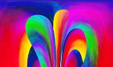 Colours-colorful-creativity-painting