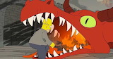 Game-Of-Thrones-The-Simpsons-Predictions-Video