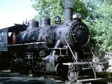 Engine #38