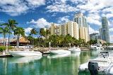 Miami, Florida (2)