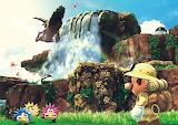 Super-mario-odyssey-fossil-falls