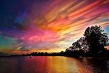 Painted Skys-4