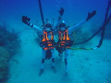 That's a wrap NEEMO NASA Extreme Environment Mission Operations