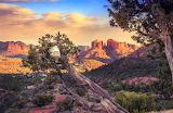 Sedona,Arizona,USA