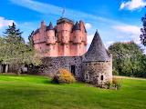 Aberdeenshire Scotland
