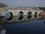 Rimini - Ponte romano