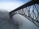 Deception-Pass-Bridge-Washington-State