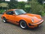 Porsche A899BFS MOD2