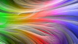 Colorful background 9 1920x1080