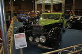 bugatti t57 coupé 1938