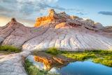Arizona, wonder of nature