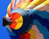 Balloon - Globus