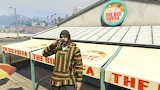 XBOX Screenshot GTAV dankenstyne big puffa 4.3.16
