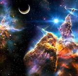 ~Beautiful Universe~