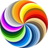 Swirl-155956 340