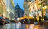 Bucarest-capital-rumania-marcopolo