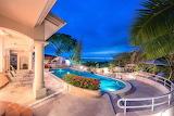Luxury House, Puerto Vallarta4