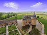 Château Lavaux Ste Anne
