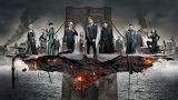 Gotham 15