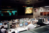 Mission Control 4-13-70, Apollo 13