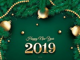 Realistic-new-year-2019-background 23-2148007934