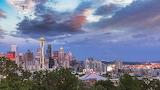Seattle2