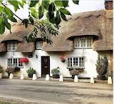 Cambridgeshire England UK Britain