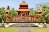 Kuta, Bali Indonezja