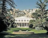 Napoli - Museo Pignatelli