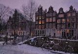 290-inverno-sera-ad-amsterdam
