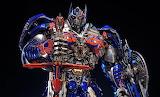 Transformers-the-last-knight-optimus-prime-statue-prime1-studio-