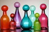 JewelToneGlass