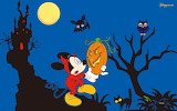 Mickey-mouse-halloween