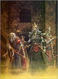 Gods-of-lanhkmar-1000x1367