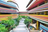 Primary School,Singapore