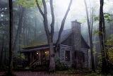 WM Cabin 4