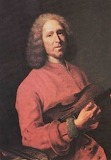 200px-Jean-Philippe_Rameau - online jigsaw puzzle - 54 pieces
