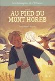 """Puzzle """"Au pied du Mont Horeb"""" - online jigsaw puzzle - 40 pieces"""