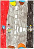 Karl Robin - online jigsaw puzzle - 12 pieces