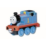 thomas1 - online jigsaw puzzle - 9 pieces