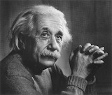 einstein - online jigsaw puzzle - 20 pieces