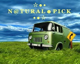 naturalpick 1 - online jigsaw puzzle - 42 pieces