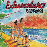ExtremoduroDeltoyaAzagra - online jigsaw puzzle - 36 pieces